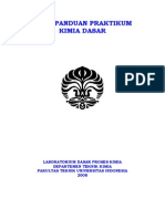 MODUL - PRAKTIKUM KIMIA DASAR.pdf