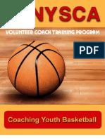 21236866 Basketball Manual