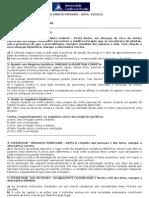 EXERCICIOS_TGDRPI_18.10_Profa_Renata (1).doc