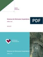 HH03 Priorizacion de Admisiones [Listas de Espera] - 20121128 ___