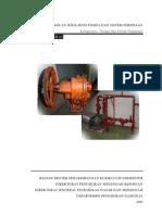 30073340 Pengetahuan Jenis Jenis Pompa Dan Sistem Perpipaan 2