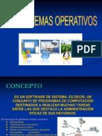 lossistemasoperativosexposicion-091206103556-phpapp02