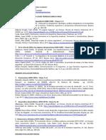 HSA.fanlo.teoricos.2013