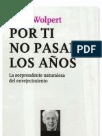 Por_ti_no_pasan_los_años_pdf