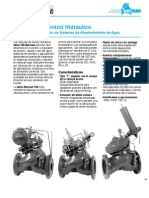 serie700.pdf