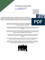 Comunicación organizaciona1.docx