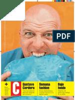 Revistac52 Web