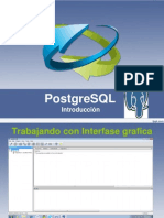 Clase Taller II PostgreSQL Introduccion I (24!09!12)