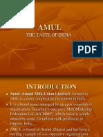 AMUL2