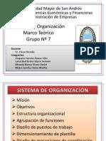 taller-diapositivas.pptx