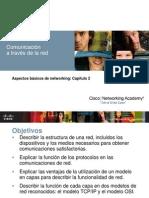 slide Capitulo2.pdf