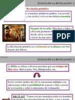 4fundamental IV Etapas de La Revelacion