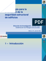 Evaluacion de Edificios_01-Introduccion