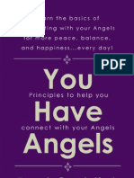 You Have Angels