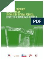 0808 Consumo Energ%C3%A9tico Lo Espejo GTZ