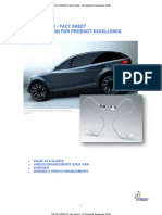 CATIA-V6R2010-factsheet