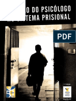 Atuacao Dos Psicologos No Sistema Prisional