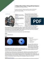 BASIC-PHOTOGRAPHY-Belajar-Dasar-Fotografi-Kamera.pdf
