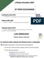 presentación_taro