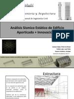 Campos Guillen Navarro Trabajo1