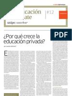 La-educación-en-debate-12-UNIPE.pdf