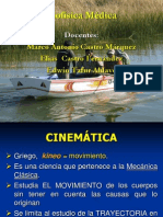 3. CINEMATICA[1]