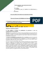 63168002 Guia de Ejercicios Resueltos Micro Eco No Mia