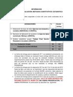 Informacion Doctorado (3)