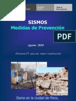 01 +Medidas+de+Seguridad+Sismo+ +Agosto+2010