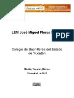 ActMod4JoseMiguelFlores.doc