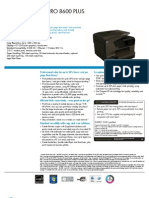 Officejet_8600_Plus_eAIO_datasheet.pdf