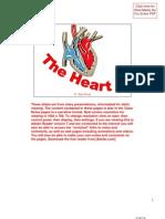 heart-pdf