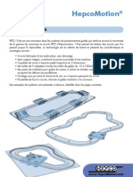 PRT2 No.14 F DS (Apr 13).pdf