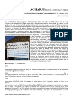 PubProjetCoopAitBouOulli_Court_AGHARAS.pdf