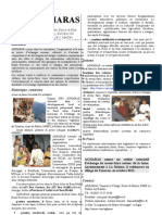 PresentationBreve2012-Agharas-FDL_2.pdf