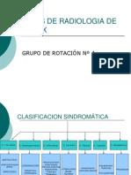 Ix Atlas de Radiologia de Torax (Anexo 2)(2)