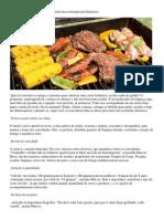 Churrasco nota 10.pdf