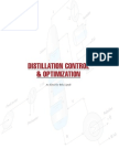 Liptak Distillation eBook