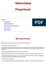 http-www-fatheralexander-org-booklets-english-prayers-htmp.pdf