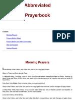 http-www-fatheralexander-org-booklets-english-prayers-htmp.pdf