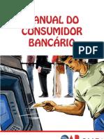 Cartilha Banco