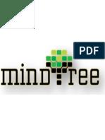 Mindtree - Profile