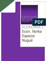 Texto de Economia I_ Resumenes