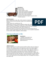 Costela no bafo.pdf