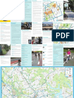 FINAL 030810 Willoughby Bike Map June 2010-3