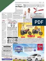 Rajasthan-Patrika-Jaipur-19-04-2013-7.pdf