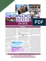Sports-Issues-October-2012_www.upscportal.com.pdf