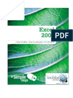 Excel 2007 Student Guide.docx