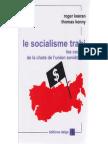 Le Socialisme Trahi, Recension