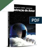 Construçao do Amor.docx